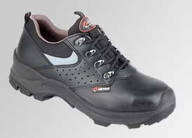 Astra safety shoe